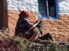 nepal_58