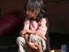nepal_61