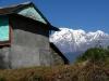 nepal_70