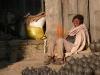 nepal_74