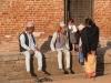 nepal_75