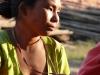 nepal_76