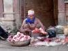 nepal_80