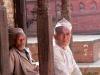 nepal_85