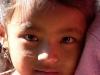 nepal_87