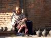 nepal_93