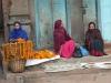 nepal_96