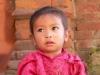 nepal_99