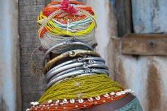 Orissa 2008