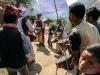 Trekk-Nepal-1030943