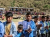 Trekk-Nepal-1030950