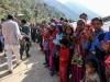 Trekk-Nepal-1030953