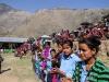 Trekk-Nepal-1030960