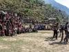Trekk-Nepal-1030971