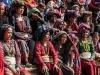 Trekk-Nepal-1030974