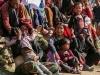 Trekk-Nepal-1030980