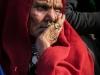 Trekk-Nepal-1030988