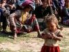 Trekk-Nepal-1030994