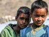 Trekk-Nepal-1040064
