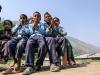 Trekk-Nepal-1040067