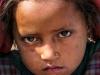 Trekk-Nepal-1040075