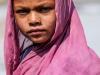 Trekk-Nepal-1040084