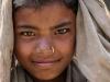 Trekk-Nepal-1040122