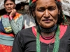 Trekk-Nepal-1040144