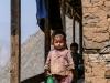 Trekk-Nepal-1040155