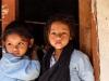 Trekk-Nepal-1040158