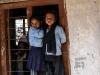 Trekk-Nepal-1040159