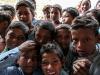 Trekk-Nepal-1040174
