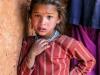 Trekk-Nepal-1040181