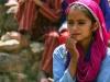 Trekk-Nepal-1040183