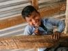 Trekk-Nepal-1040218