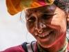 Trekk-Nepal-1040226