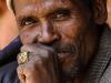 Trekking-Nepal-1040298