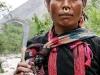 Trekking-Nepal-1040381