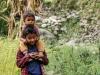 Trekking-Nepal-1040420