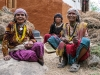 Trekking-Nepal-1040443