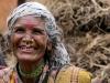 Trekking-Nepal-1040447