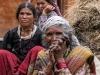 Trekking-Nepal-1040451