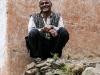 Trekking-Nepal-1040489
