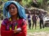 Trekking-Nepal-1040922