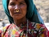 Trekking-Nepal-1040931