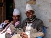 Trekking-Nepal-1040944