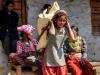 Trekking-Nepal-1040966