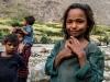 Trekking-Nepal-1040998