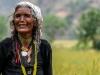 Trekking-Nepal-1050014