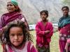 Trekking-Nepal-1050029